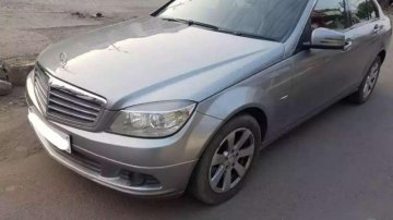 2011 Mercedes Benz E Class EDI for sale at low price