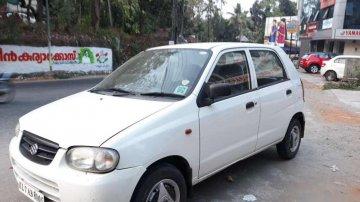 Maruti Suzuki Alto 2000 for sale