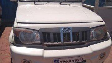 Mahindra Bolero SLX 2014 for sale