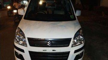 Used Maruti Suzuki Wagon R car 2013 for sale at low price