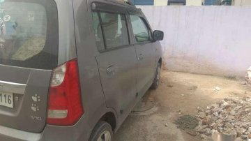 Used Maruti Suzuki Wagon R 2014 car for sale