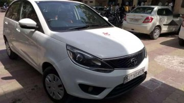2015 Tata Estate for sale at low price