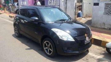 Used Maruti Suzuki Swift 2012 car for sale at low price