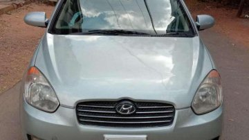 Used 2006 Hyundai Verna for sale