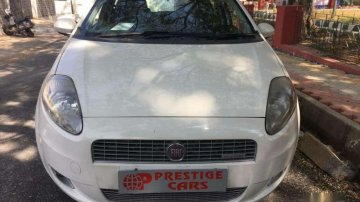 Fiat Punto 2012 for sale