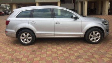 Used 2013 Audi Q7 for sale