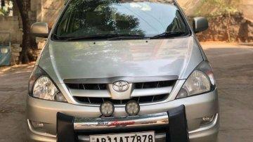 Used 2005 Toyota Innova for sale