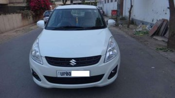 Maruti Suzuki Swift Dzire 2013 for sale