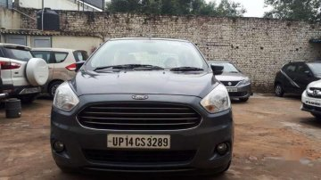 Ford Figo Aspire Trend 1.5 TDCi, 2015, Diesel for sale