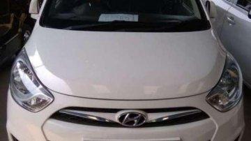 Used Hyundai i10 car 2013 for sale at low price