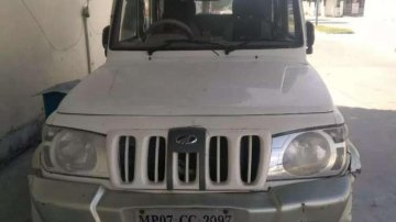 2010 Mihindra Scorpio for sale at low price