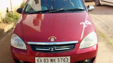 Used Tata Indicar 2008 car for sale at low price