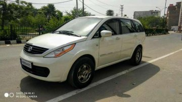 Used 2010 Tata Aria for sale