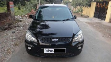 Ford Fiesta ZXi 1.4, 2014, Diesel for sale