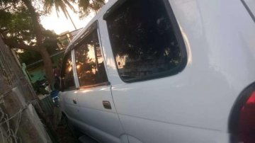 Used Toyota Innova 2011 car for sale at low price