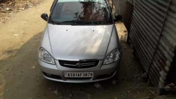 Tata Indica DLS 2007 for sale