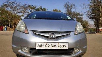2009 Honda Jazz for sale