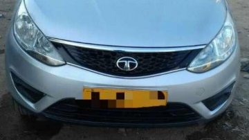 2017 Tata Zest for sale