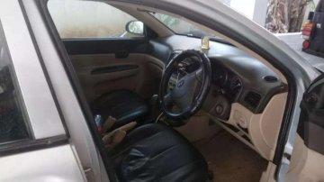Used Hyundai Verna 2008 car for sale at low price