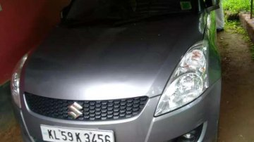 Used Maruti Suzuki Swift 2014 car for sale at low price