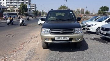 Used 2009 Tata Safari for sale