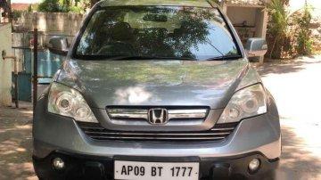 Honda CR V 2008 for sale