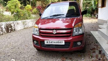 Used Maruti Suzuki Wagon R LXI 2007 for sale