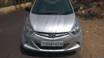 Hyundai Eon Era +, 2015, Petrol for sale