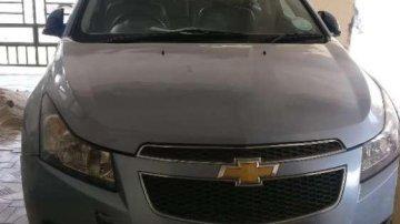 Chevrolet Cruze LTZ, 2009, Diesel for sale
