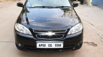 2011 Chevrolet Optra Magnum for sale