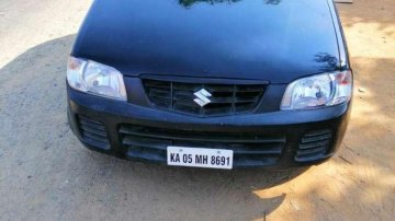 Maruti Suzuki Alto 2010 for sale