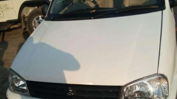 Maruti Suzuki Zen VXi BS-III, 2006, Petrol for sale