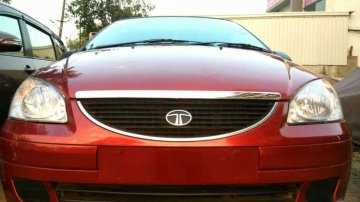 Tata Indica LXI 2007 for sale