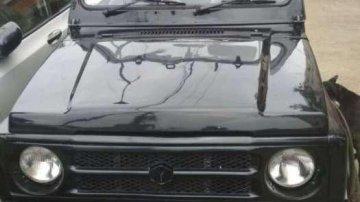 Used 1998 Maruti Suzuki Gypsy for sale