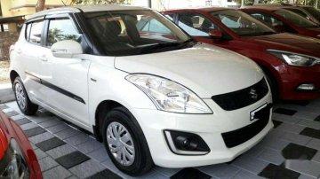 Maruti Suzuki Swift VDI 2015 for sale