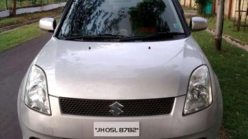 Used Maruti Suzuki Swift car 2005 for sale at low price