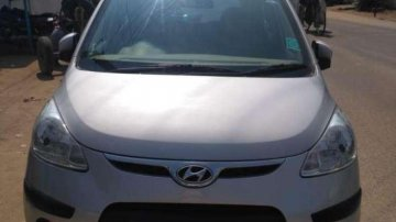 2010 Hyundai i10 for sale at low price