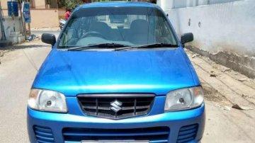 Used Maruti Suzuki Alto 2007 car for sale at low price
