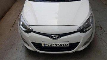 Hyundai i20 Asta 2014 for sale