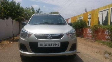 Used Maruti Suzuki Alto K10 car 2014 for sale at low price