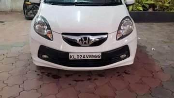 Honda Brio VX 2014 for sale