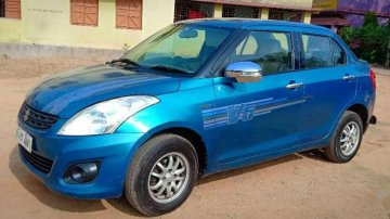 Maruti Suzuki Swift Dzire VDI, 2013, Diesel for sale