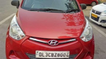 2013 Hyundai Eon for sale
