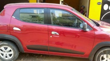 Used Hyundai i10 2016 car for sale at low price
