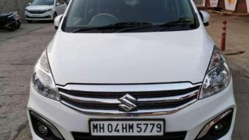 Maruti Suzuki Ertiga ZDi, 2016, Diesel for sale