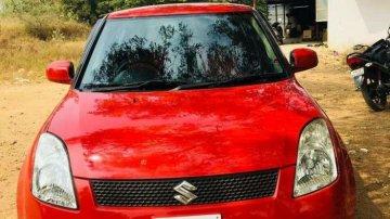 Maruti Suzuki Swift VXI 2006 for sale