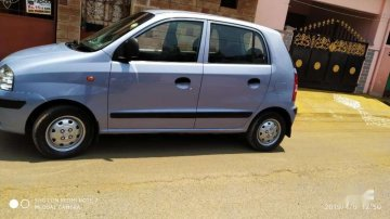 Hyundai Santro Xing XS 2003 for sale