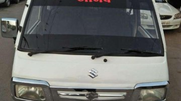 Maruti Suzuki Omni 8 STR BS-III, 2010, CNG & Hybrids for sale
