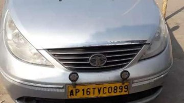 Used Tata Botl car 2013 for sale at low price