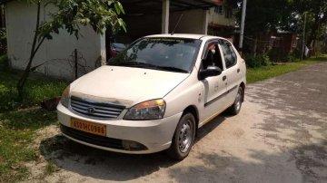 Used Tata Indigo 2013 car for sale at low price